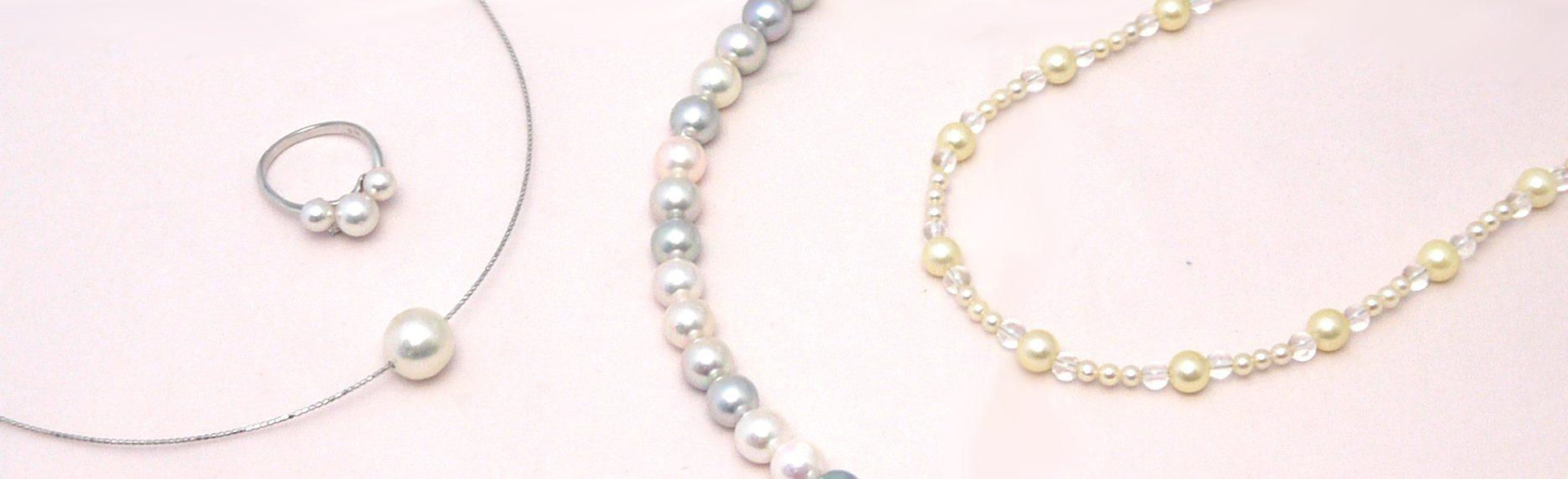 三重県真珠